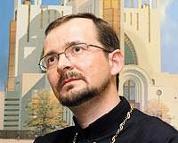 Владика Богдан (Дзюрах) про підсумки свого візиту до США