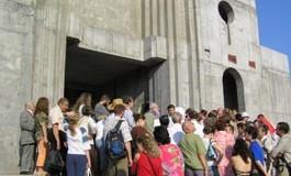 Патріарший собор вже виконує свою місію