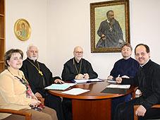 komitet_usa
