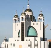 """Блаженніший Святослав (Шевчук) закликав вірних УГКЦ долучитися до акції """"Колядуймо на собор!"""""""