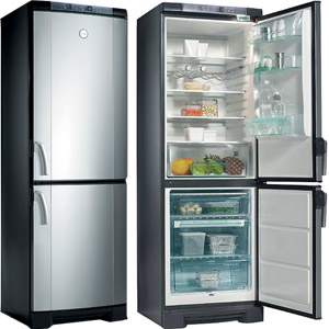 Патріарший собор потребує волонтерів та холодильники для зберігання продуктів