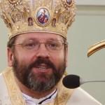 У Львові завершилася щорічна Зустріч східних католицьких ієрархів Європи
