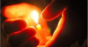 У Патріаршому Соборі відбудуться нічні чування в молитві за Україну