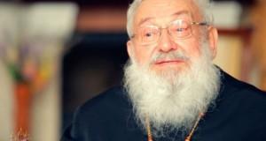 Його молитва – бути доброю людиною! У день Різдва Перший Національний покаже фільм «Любомир»