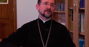 «Підготовку до цьогорічного Синоду Єпископів УГКЦ практично завершено», – владика Богдан (Дзюрах)