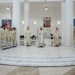 УГКЦ відзначить тисячоліття переставлення святого рівноапостольного Володимира Великого