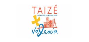 Новорічна молодіжна зустріч у Валенсії (Тезе/Іспанія) [24 грудня – 5 січня]
