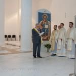 У Патріаршому соборі відбудеться молитовна зустріч Лицарів Колумба Київської Архиєпархії