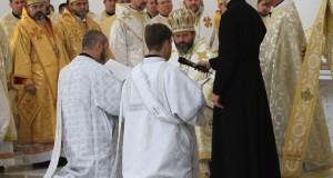 Київська архиєпархія збагатилася новими священиками