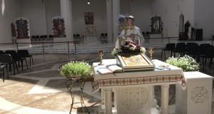 У Патріаршому Соборі вшанували пам'ять жертв війни в Україні