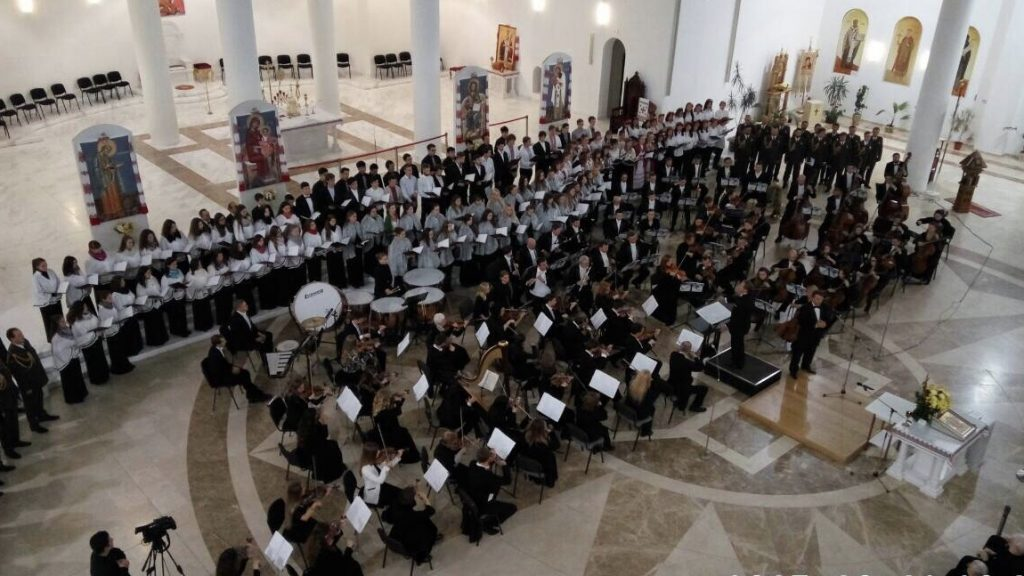 koncert_sobor