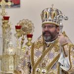 Глава УГКЦ: «Павло міг здійснювати свою місію лише у єдності та сопричасті з Петром»