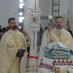 Патріарший собор Воскресіння Христового висловлює ПОДЯКУ ЖЕРТВОДАВЦЯМ на СВЯЩЕНИЧЕ ОБЛАЧЕННЯ