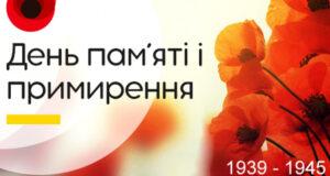 Глава УГКЦ до 8 травня: «Лише той, хто загоїв рани, здатний до примирення»