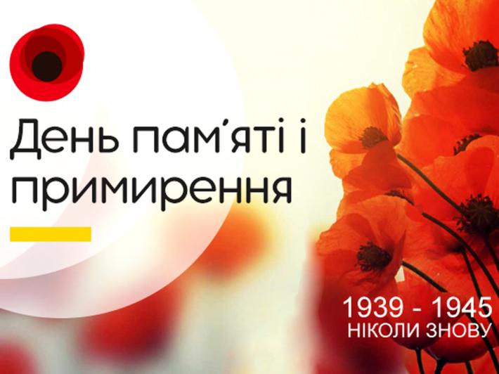 08 травня, Блаженніший Святослав