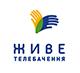 Jyve_TV_logo_RGB