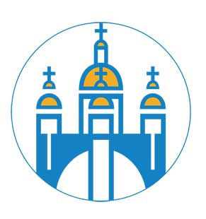 [162/09] Вісник собору. Неділя про блудного сина 28.02-07.03.2021