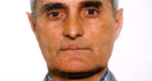 На 76-му році життя відійшов у вічність наш активний парафіянин – Михайло Душко, вчитель музики.